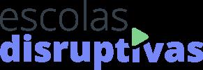 Escolas Disruptivas