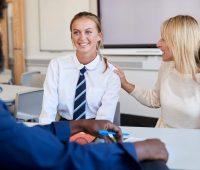 6 estratégias de fidelização de alunos para aplicar na sua escola