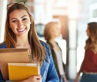 O que a escola pode fazer para aumentar as aprovações em vestibulares?