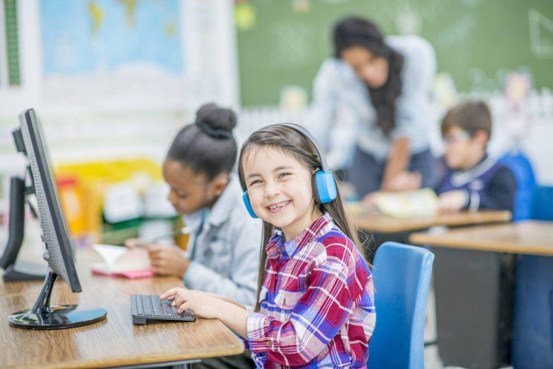 Acessibilidade na escola: entenda como a tecnologia pode auxiliar
