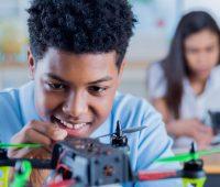 Por que oferecer atividades extracurriculares nas escolas?